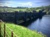 Lake Vyrnwy, Powys