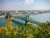 Budapest Hike