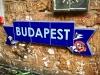 Budapest Szimpla Kert