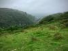 Cheddar Gorge [03/09/2017]