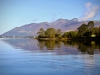 Cat Bells & Derwent Water [29/09/2020]
