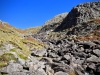 Stickle Tarn, Langdale Pikes [26/09/2020]
