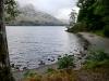 Glencoyne to Mossdale Bay, Ullswater [28/09/2020]
