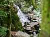 Stockgill Force, Ambleside [23/09/2020]