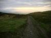 Moel Famau via Loggerheads Walk