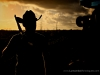 Randy Trucker Lumumba Monologues 24