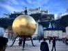 Salzburg [16/02/2019]