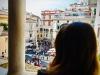 Exploring Amalfi [15/10/2019]