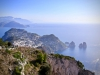 Capri Walking Tour [11/10/2019]