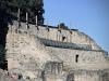 Pompeii Tour [13/10/2019]