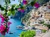 Exploring Positano [15/10/2019]