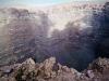 Vesuvio Hike [13/10/2019]