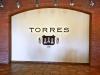 Bodegas Torres [24/06/2017]
