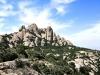 Montserrat [24/06/2017]
