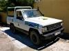 Jeep Safari to Siurana [21/06/2017]
