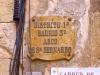 Tarragona [22/06/2017]