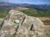 Cadair Idris, Dolgellau, Wales
