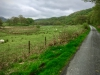 Capel Curig to Swallow Falls Loop
