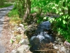 Glasdir Copper Trail, Dolgellau