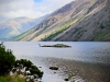 Wast Water, Nether Wasdale [26/08/2019]
