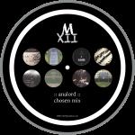 Analord - Chosen Mix [22/05/2006]